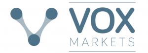 vox markets