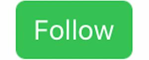 Follow EVRH